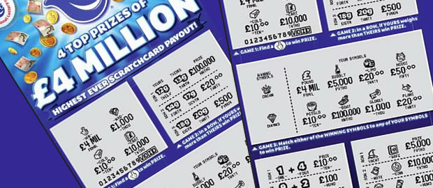 4million-blue-scratchcard