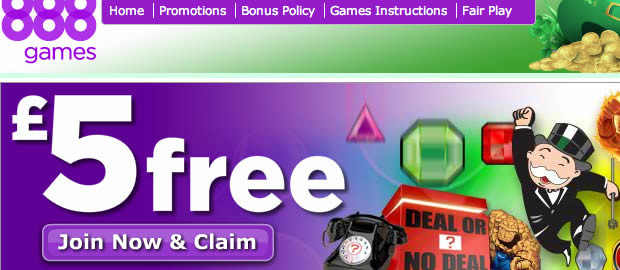 5-free-888