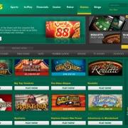 Bet365 Games Bonus