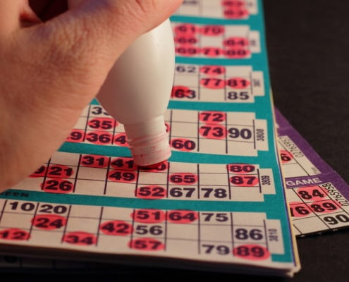 BingoCardAndMarker-ss