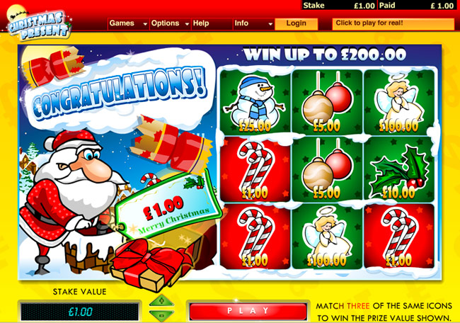 Play Scratch Cards at Casino.com UK & Get Up to a £400 Bonus!