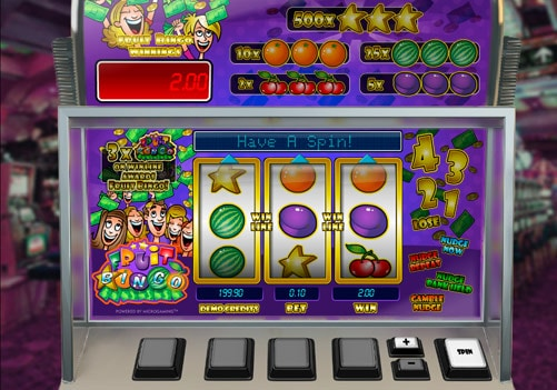 slots games scratch cards