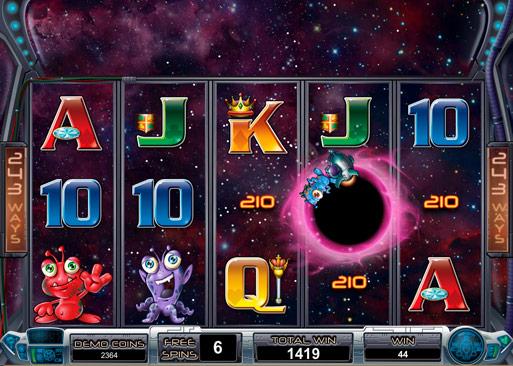 Play Love Match Scratch at Casino.com UK