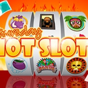 Jackpot Joy Promos Hot Slots