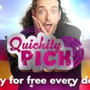 Jackpot Joy Promotions