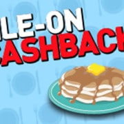Ladbrokes Games Cash Back