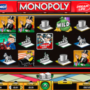 Monopoly Dream Life Giveaway