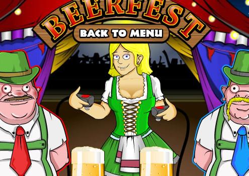 beerfest-scratchcard