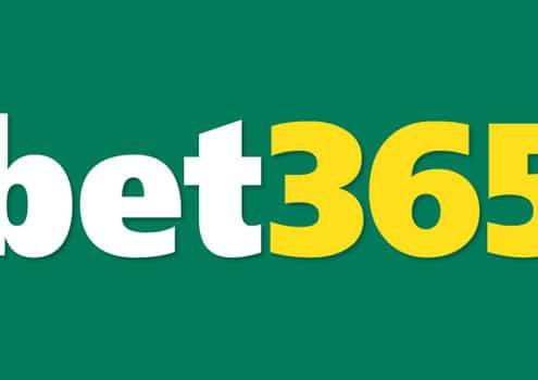 bet365bonus