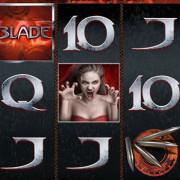 blade-slot