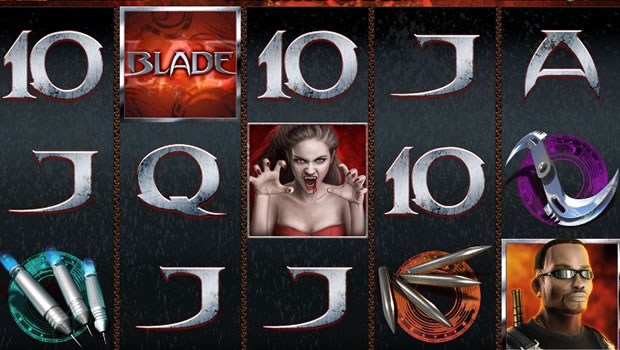 Play Your Cards Right Slot Machine - Play for Free Now