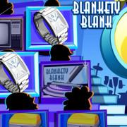 blanketyblank
