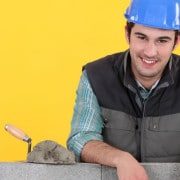 builder-win