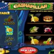 cash-scratchpoff