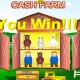 cashfarm