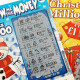 christmas-scratchcards