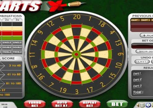 darts-instant-win