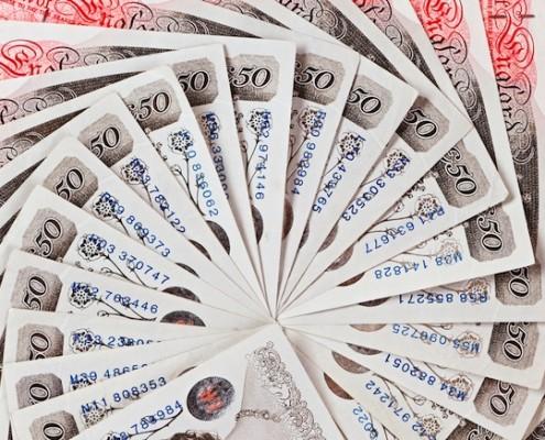 jackpot-money