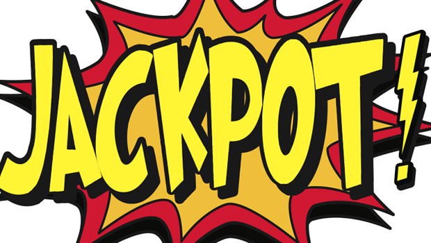 casino games online free jackpot online