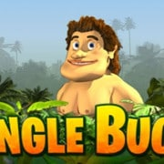 jungle-bucks