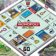 monopolyriches