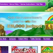 paddys-day-jackpot
