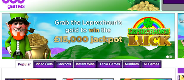 The Treasures of Andes - Online Scratch Card - Onlinecasino.de OnlineCasino Deutschland