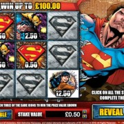 superman-scratch-card