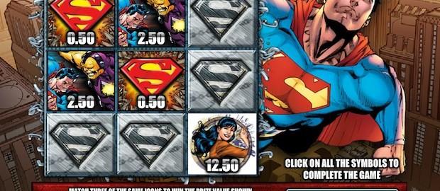 superman-scratch-card