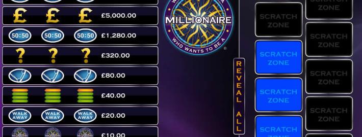 whowanttobeamillionaire