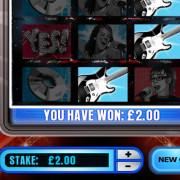 xfactorscratchcards