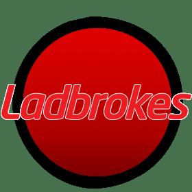 Ladbrokes grid loyalty scheme