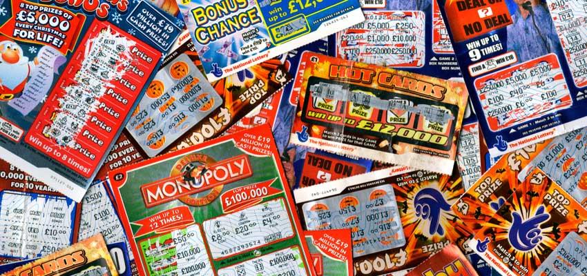 (c) Scratchcards.me.uk